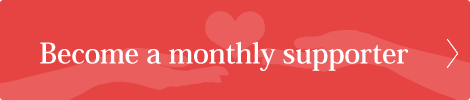 Monthly supporters